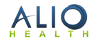 Alio Health Services Logo